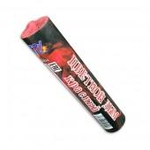 Цветной дым 120 сек (красный)