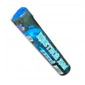 Цветной дым 120 сек (синий)