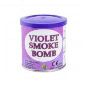 Smoke Bomb (фиолетовый)